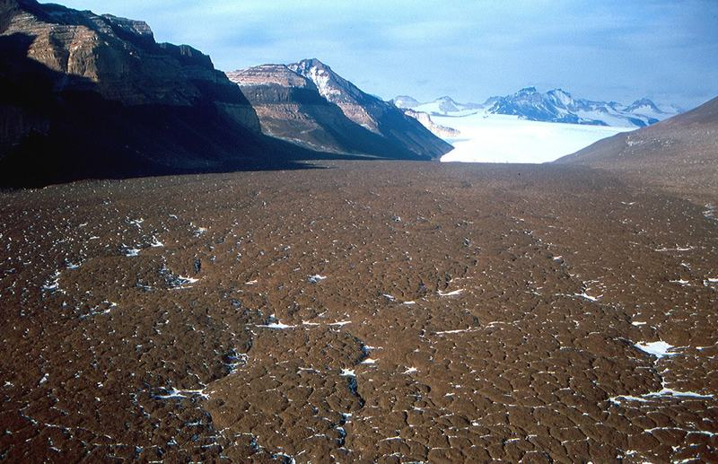 issue9-antarctic-dry-valley-one-of-the-best-analogues-on-earth-for-mars.jpg
