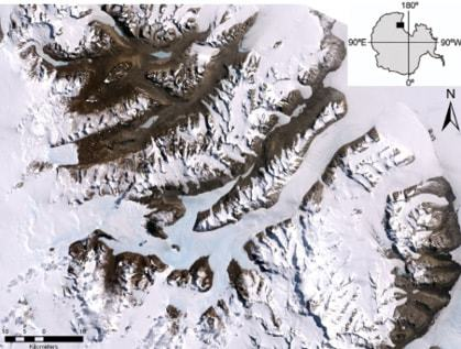 issue9-antarctic-dry-valleys-from-low-earth-orbit-based-on-a-nasa-landsat-7.jpg