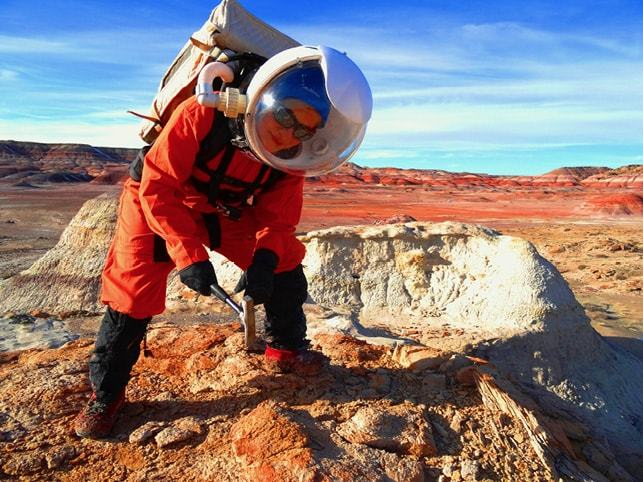 issue9-geology-research-at-the-mdrs-in-utah.jpg