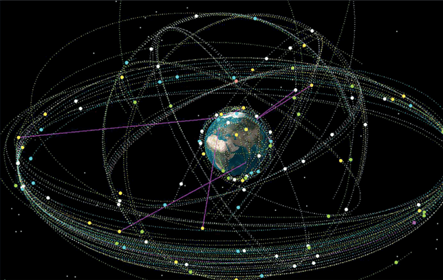 issue9-graphic-depicting-satellites-and-their-orbits-demonstrates.png