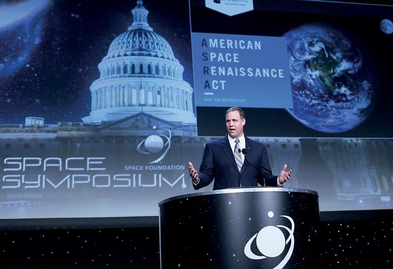 issue9-jim-bridenstine-gave-a-keynote-address-to-the-32nd-space-symposium.jpg