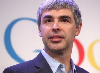 issue9-larry-page-who-co-founded-google-in-1998-is-a-trustee-of-the-x-prize-foundation.jpg