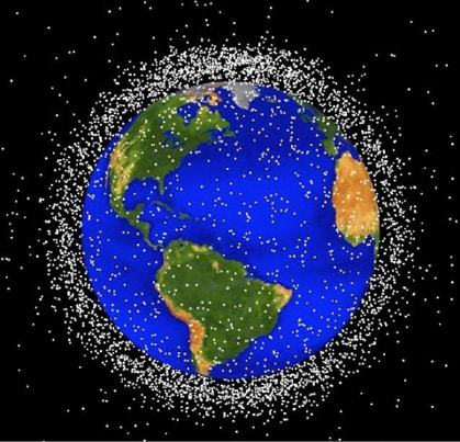 issue9-low-earth-orbit-is-the-most-concentrated-area-for-orbital-debris-with-approximately-95-per-cent1.jpg