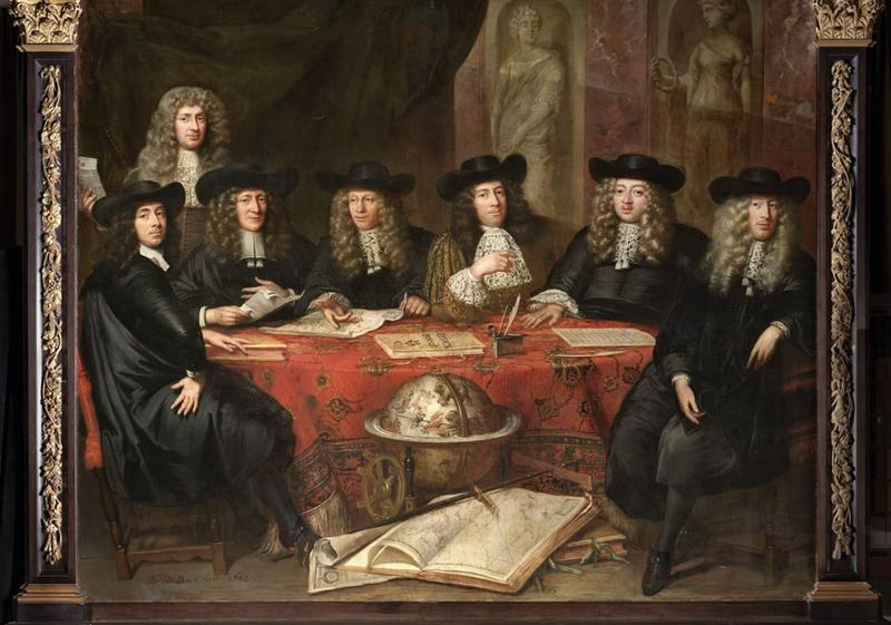 issue9-portrait-of-the-directors-of-the-dutch-east-india-company-by-johan-de-baen-in-1682.jpg