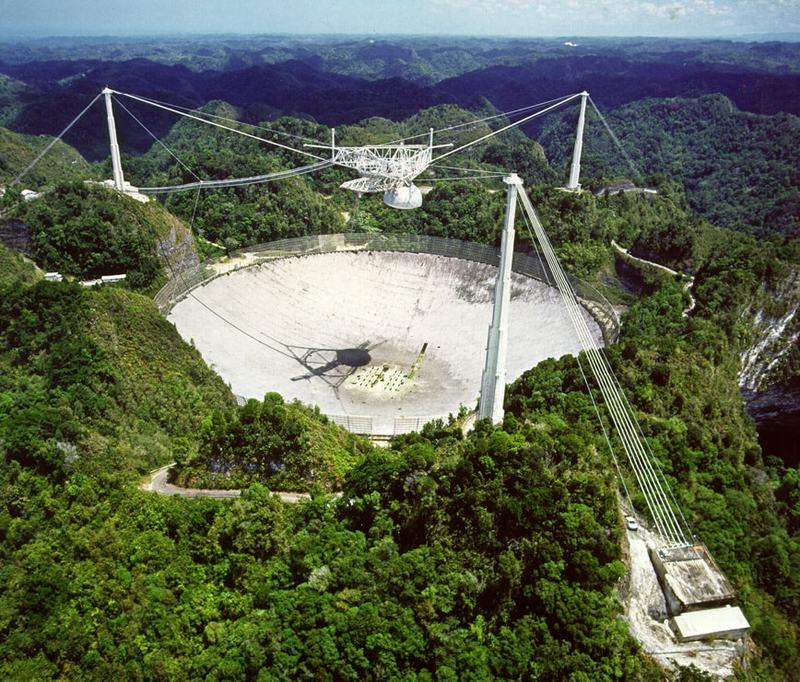 issue9-the-arecibo-radio-telescope-in-puerto-rico.jpg