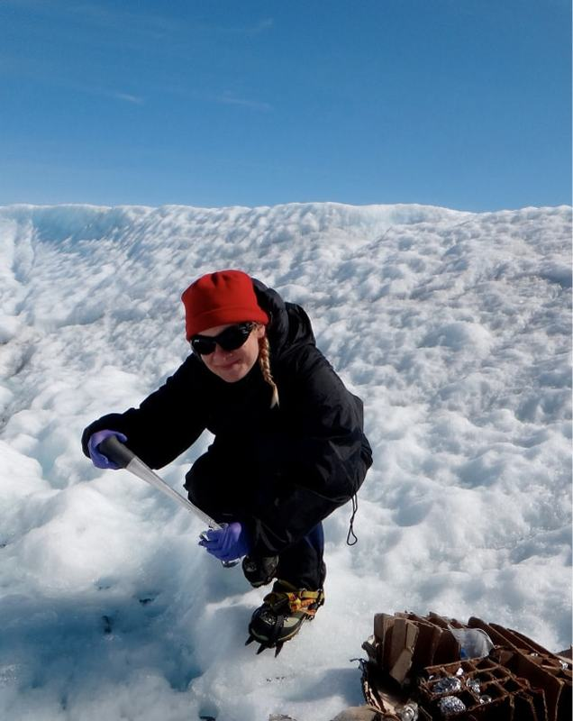 issue9-the-author-undertaking-field-work-in-greenland.jpg
