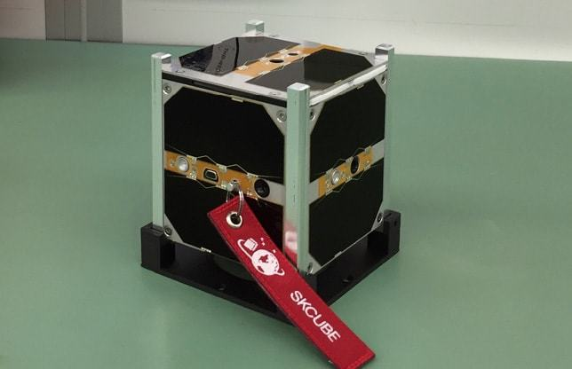 issue9-the-first-slovak-satellite-skcube.jpg