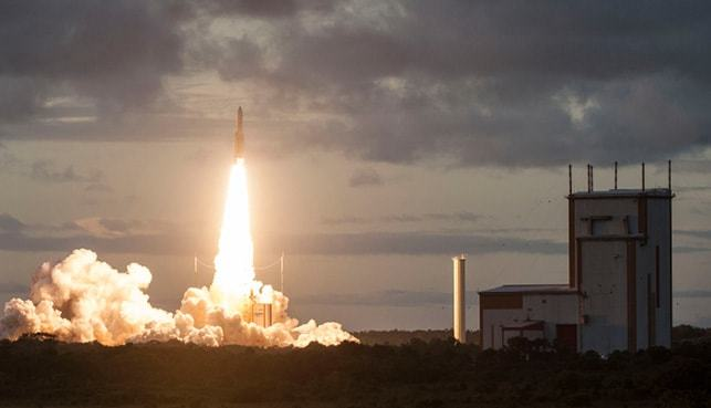 issue9-the-third-liftoff-of-a-heavy-lift-ariane-5-in-2016-carrying-echostar-xviii-and-brisat.jpg