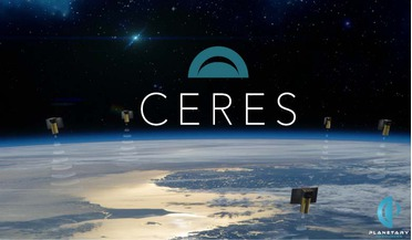 Arkyd, Ceres, Planetary Resources