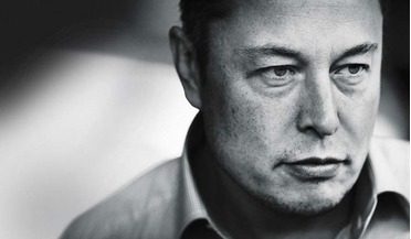 Dragon, Elon Musk, NASA, SpaceX