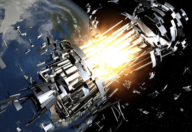 sources-of-space-debris-include-explosions-of-rocket-bodies.png