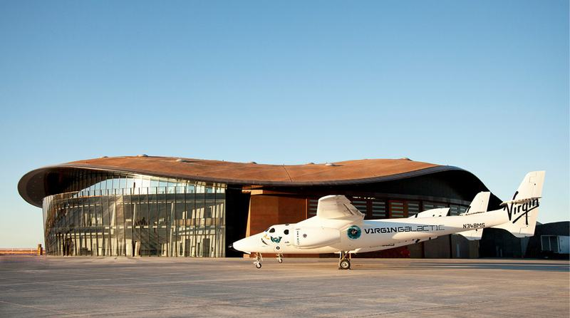virgin-galactic-is-spaceshiptwo-craft-alongside-the-signature-feature-of-spaceport-america.jpg